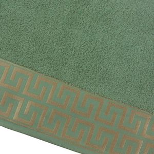 toalha-de-banho-buettner-Creta_detalhe