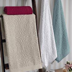 toalha-de-banho-gigante-bouton-mandala