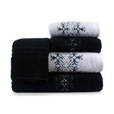 jogo-de-toalhas-5-pecas-lufamar-sophia
