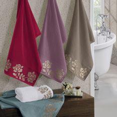 toalha-de-banho-gigante-buettner-Loretta