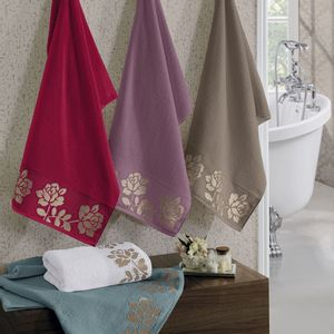 toalha-de-banho-buettner-Loretta
