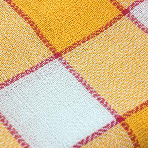 Pano-de-Copa-Lufamar-Copa-Tradicional-Cor-Amarelo