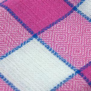 Pano-de-Copa-Lufamar-Copa-Tradicional-Cor-Rosa-Pink