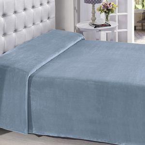 Flanel-Fleece-Casal-Azul_Ceu-Principal
