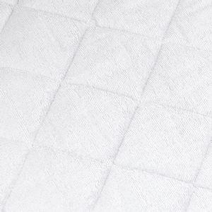 Tapete-55-80-cm-Buettner-Luxo-Cor-Branco
