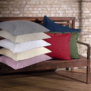 Porta-Travesseiro-em-Matelasse-com-Aba-Avulso-200-fios-Buettner-Tintos-Branco