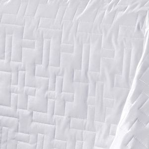 Kit-Cobre-Leito-em-Matelasse-Bordado-Solteiro-200-fios-Buettner-Tintos-Branco