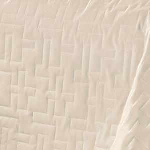 Kit-Cobre-Leito-em-Matelasse-Bordado-Solteiro-200-fios-Buettner-Tintos-Perola