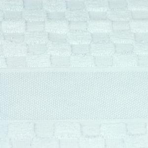 Pano-de-Copa-para-Bordar-Buettner-Caprice-Premium-cor-branco