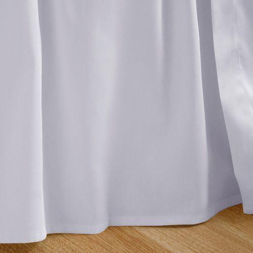 Jogo-de-Cama-Queen-Size-300-fios-Buettner-Platine-Color-Branco
