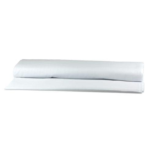 tecido-etamine-em-metro-circulo-largura-140cm