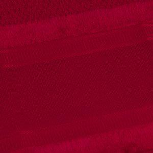 Toalha-Social-para-Bordar-Buettner-Veneza-cor-scarlet