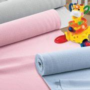 Tecido-Fralda-em-Metro-circulo-piao-cor-azul-bebe