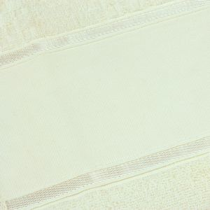 detalheToalha-Social-para-Pintar-Buettner-Blocks-cor-perola