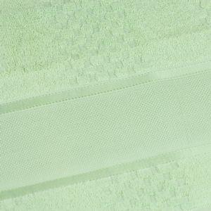 toalha-de-rosto-para-bordar-buettner-caprice-Premium-cor-hortela