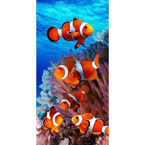 toalha-de-praia-buettner-linha-beach-collection-resort-estampa-five-fishes