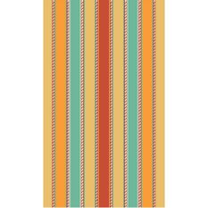 toalha-de-praia-bouton-linha-luxury-beach-towels-estampa-quenia