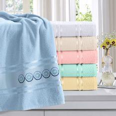 toalha-de-banho-para-bordar-buettner-dora-cor-acqua