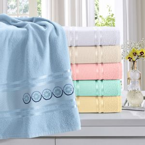 toalha-de-banho-para-bordar-buettner-dora-cor-perola
