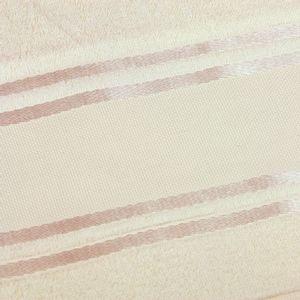toalha-de-rosto-para-bordar-buettner-dora-cor-perola