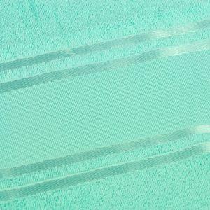 toalha-de-rosto-para-bordar-buettner-dora-cor-pistache