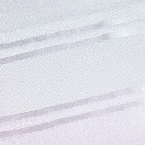 toalha-de-rosto-para-bordar-buettner-dora-cor-branco