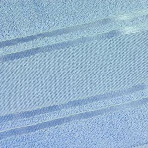 detalhetoalha-social-para-bordar-buettner-dora-cor-acqua