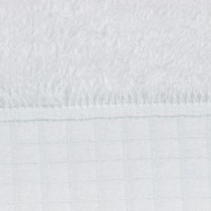 Toalha-de-Banho-Bouton-Selecta-Branco