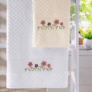 toalha-de-rosto-para-bordar-buettner-mosaico-cor-petala