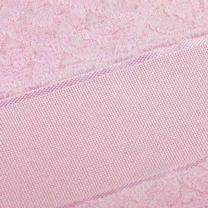 detalhetoalha-de-rosto-para-bordar-buettner-mosaico-cor-petala