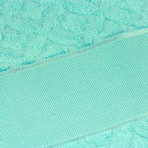 toalha-de-rosto-para-bordar-buettner-mosaico-cor-pistache