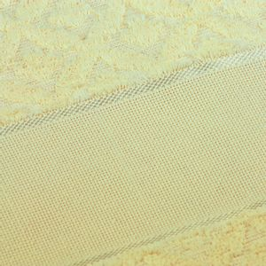 toalha-de-banho-para-bordar-buettner-mosaico-cor-baunilha
