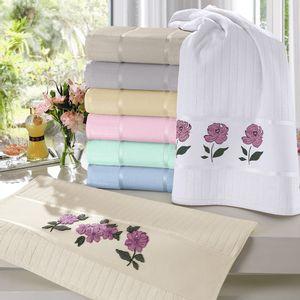 toalha-social-para-pintar-buettner-pinte-bem-cor-prata