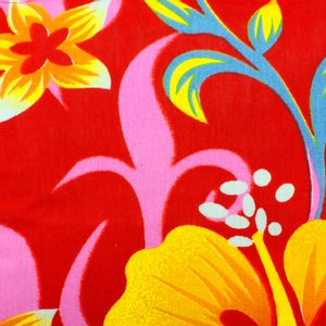 Sacola-em-Tecido-Com-Alca-Buettner-Summer-Rosa-e-Amarelo