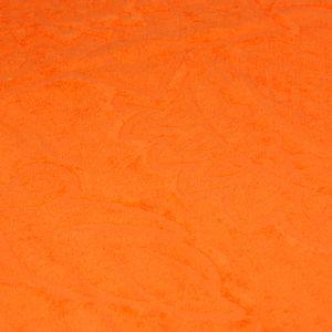 Toalha-de-Praia-Veludo-com-Desenho-em-Alto-e-Baixo-Relevo-Lufamar-Linha-New-Summer-Caribe-Citrus