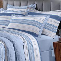 jogo-de-cama-solteiro-200-fios-buettner-rivers-azul