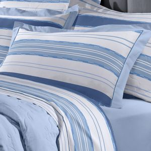 fronha-avulsa-200-fios-buettner-rivers-azul
