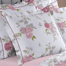 fronha-avulsa-180-fios-buettner-seelie-rosa