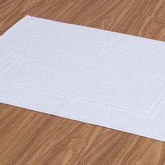 toalha-de-piso-para-hotel-buettner-executive
