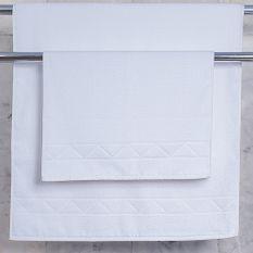 toalha-de-banho-para-hotel-buettner-executive
