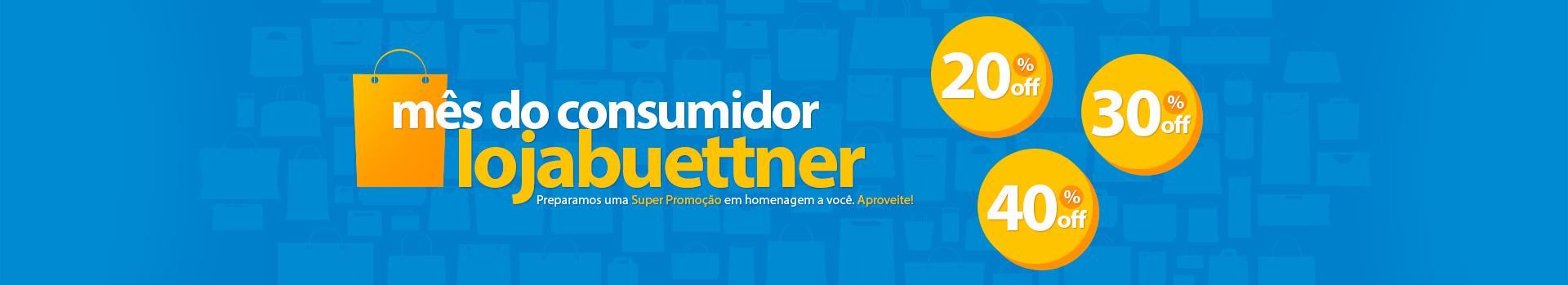 Slider Promo Desktop