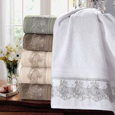 jogo-de-toalhas-algodao-egipcio-com-renda-5-pecas-buettner-heros-vitrine