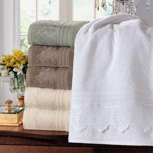 jogo-de-toalhas-algodao-egipcio-com-renda-5-pecas-buettner-florence-vitrine
