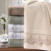 jogo-de-toalhas-algodao-egipcio-com-renda-5-pecas-buettner-janine-vitrine
