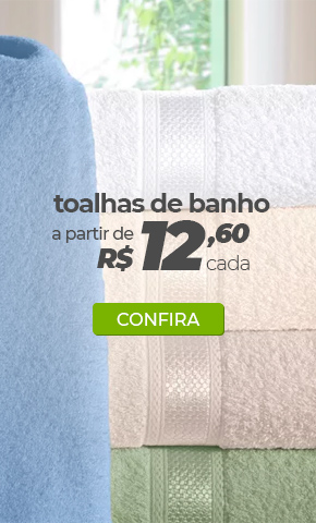 Banner Lateral 01 Banho