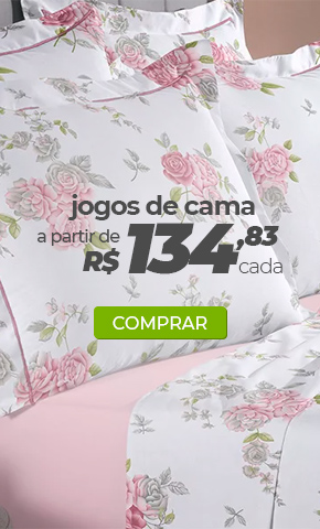 Banner Lateral 01 Cama