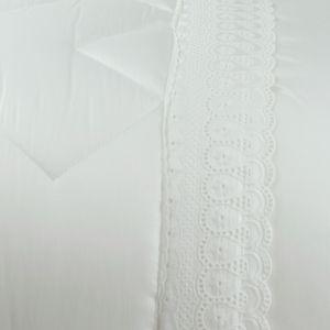 edredom-casal-buettner-renascenca-branco-detalhe