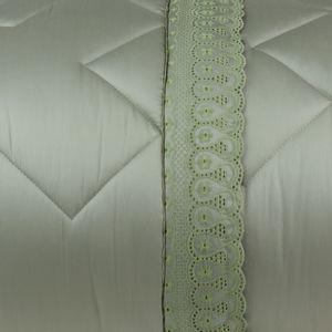 edredom-casal-buettner-renascenca-verde-detalhe