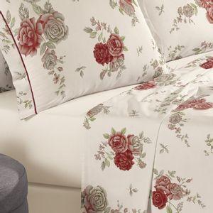 jogo-de-cama-king-size-180-fios-buettner-seelie-vermelho-detalhe