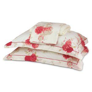 jogo-de-cama-king-size-180-fios-buettner-seelie-vermelho-principal